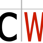 CC WW logo