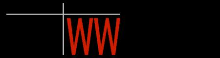 ccww logo