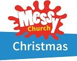 Messy Church Christmas