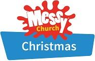 Messy Church Christmas