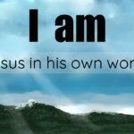 'I am'